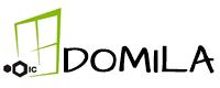 Domila
